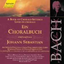 bach_choralbuch_am_morgen_150
