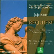 mozart_requiem_christie_150