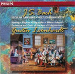 bach weltl kant coffee 150